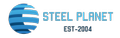 Steel Planet