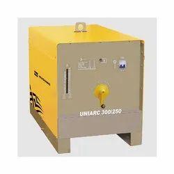 Uniarc 300/250 Stick Welding Machine