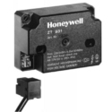 Honeywell Ignition Transformer ET 401