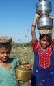 Potable Water Services