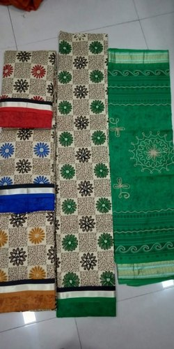 Ladies Aari Work Salwar Suits