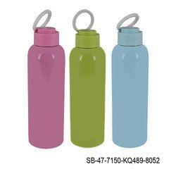 Stainless Steel Sipper Bottles-SB-47
