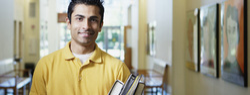 Income Tax Coaching Classes