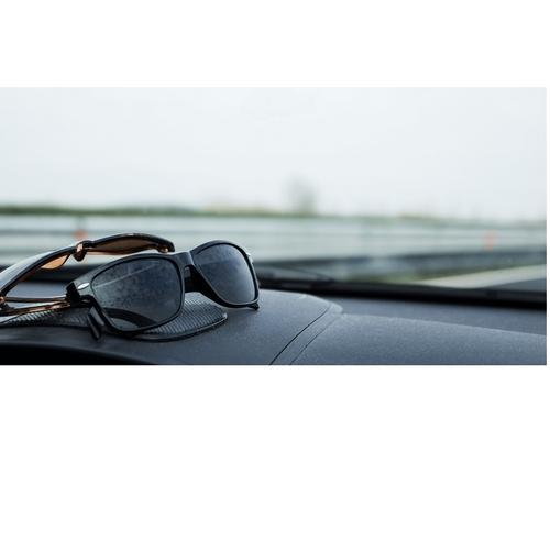 Carl ZEISS DriveSafe Lenses, Disposable & Other Optical