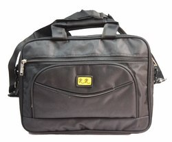 PVC Laptop Bag