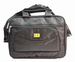 PVC Laptop Bag