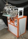 Plastic Components Printing Machine