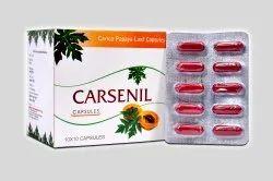 Carsenil Capsules