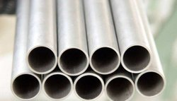 Corrosion Resistant Tube