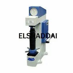 Rockwell / Brinell Hardness Testing Machine