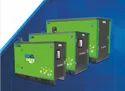 40 KVA  Koel Green Automatic Silent Diesel Genset