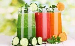 Shallakhi Herbal Juice