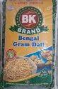 Bengal Gram Dall (bk)
