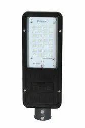 LED Street Lights 24W