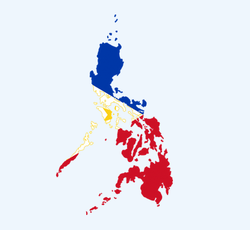 MBBS In Philippines Consultancy Service