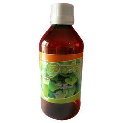 Alantra Giloy Juice, Packaging Type: Bottle