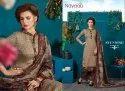 Latest Ladies Fancy Salwar Suits