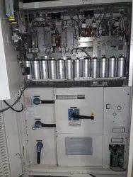 UPS repairing and maintenance service, in Pan India