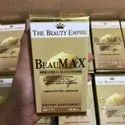 Beaumax Skin Whitening Pills