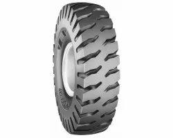 BKT Tire for Grader