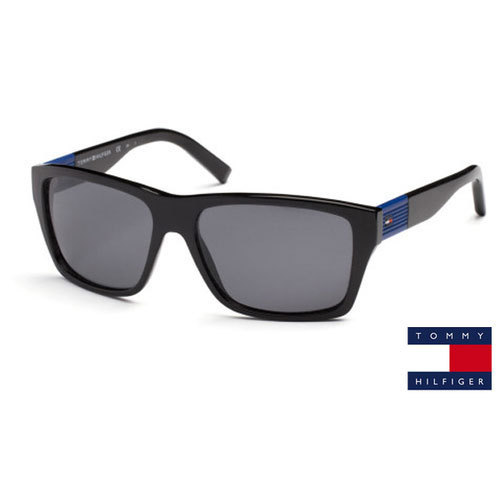 5b8881a373f Tommy Hilfiger Men  s Sunglasses