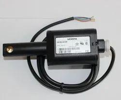 Siemens  Flame Detectors QRI 2B2 B180B