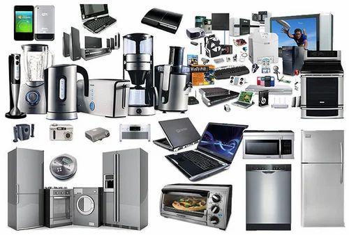 Kitchen Appliances At Rs 2700 Pack Modular Kitchen