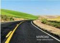 MxRoad Software