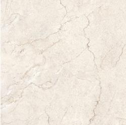 Somany Floor Tiles, Size: 60 * 60 In Cm