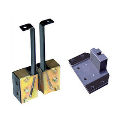 Spares for Scissor Lift
