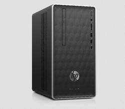 HP COMPAQ D330 UT NETWORK LAST DOWNLOAD DRIVERS