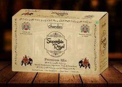 Chandan Mouth Freshener Superbia Royal Pack