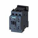 Single Siemens Soft Starter, Voltage: 220-240 V