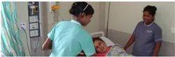 Gynecology Treatment Service