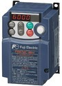 Fuji Refurbished VFD AC Drive