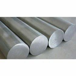 5086 Aluminium Alloy Bars
