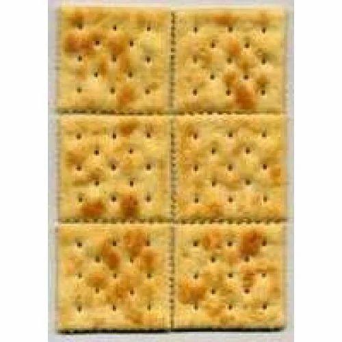 Cream Cracker Biscuit, Chocolates, Biscuits & Cookies ...