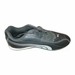 Puma Mens Casual Shoes, Size: 5 - 12