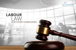 Labour Law Social Compliance Services in India