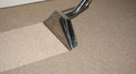Carpet Vacuuming Service
