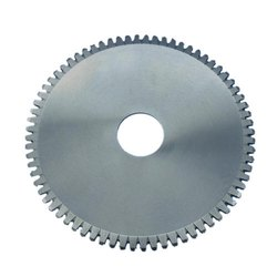 Perforation Cutter Wheels