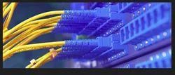 OFC Network Maintenance Service