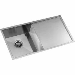 Kitchen Sinks Ks 6070 Sbd S Steel