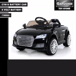 Battery Operated Car for Children Model Fl1058