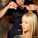 Women Hair Cutting Services