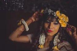 Wedding Photography Wedding photographer