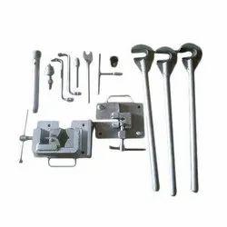 Hand Pump Accessories