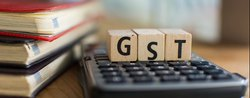 10-20 Days Accounting GST Registration Service