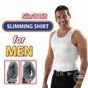 Slim N Lift Men Belt