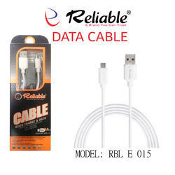 Charging Data Cable 2 Amp with Packing